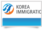 Korean Immigration