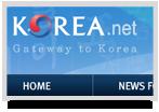 Woosong - Korea.net